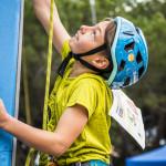 campeonato-de-escalada-de-dificultad-andalucia-marbella-2019-134
