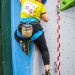 campeonato-de-escalada-de-dificultad-andalucia-marbella-2019-136
