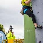 campeonato-de-escalada-de-dificultad-andalucia-marbella-2019-137