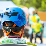 campeonato-de-escalada-de-dificultad-andalucia-marbella-2019-138