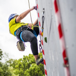 campeonato-de-escalada-de-dificultad-andalucia-marbella-2019-139