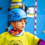 campeonato-de-escalada-de-dificultad-andalucia-marbella-2019-140