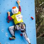 campeonato-de-escalada-de-dificultad-andalucia-marbella-2019-142