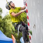 campeonato-de-escalada-de-dificultad-andalucia-marbella-2019-143