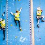 campeonato-de-escalada-de-dificultad-andalucia-marbella-2019-145