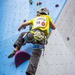 campeonato-de-escalada-de-dificultad-andalucia-marbella-2019-146