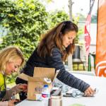 campeonato-de-escalada-de-dificultad-andalucia-marbella-2019-148