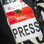 campeonato-de-escalada-de-dificultad-andalucia-marbella-2019-149