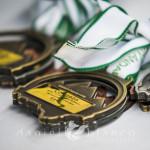 campeonato-de-escalada-de-dificultad-andalucia-marbella-2019-150
