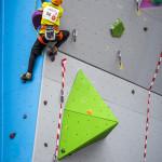 campeonato-de-escalada-de-dificultad-andalucia-marbella-2019-151
