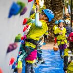 campeonato-de-escalada-de-dificultad-andalucia-marbella-2019-153