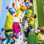 campeonato-de-escalada-de-dificultad-andalucia-marbella-2019-154