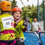 campeonato-de-escalada-de-dificultad-andalucia-marbella-2019-155