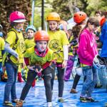 campeonato-de-escalada-de-dificultad-andalucia-marbella-2019-156