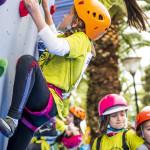 campeonato-de-escalada-de-dificultad-andalucia-marbella-2019-157