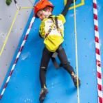 campeonato-de-escalada-de-dificultad-andalucia-marbella-2019-158