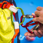 campeonato-de-escalada-de-dificultad-andalucia-marbella-2019-159