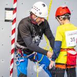 campeonato-de-escalada-de-dificultad-andalucia-marbella-2019-160