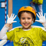 campeonato-de-escalada-de-dificultad-andalucia-marbella-2019-161