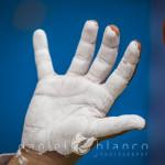 campeonato-de-escalada-de-dificultad-andalucia-marbella-2019-162