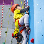 campeonato-de-escalada-de-dificultad-andalucia-marbella-2019-163