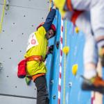campeonato-de-escalada-de-dificultad-andalucia-marbella-2019-164