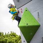 campeonato-de-escalada-de-dificultad-andalucia-marbella-2019-165