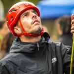 campeonato-de-escalada-de-dificultad-andalucia-marbella-2019-166
