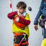 campeonato-de-escalada-de-dificultad-andalucia-marbella-2019-168