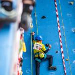 campeonato-de-escalada-de-dificultad-andalucia-marbella-2019-172