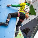 campeonato-de-escalada-de-dificultad-andalucia-marbella-2019-173