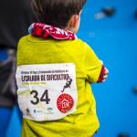 campeonato-de-escalada-de-dificultad-andalucia-marbella-2019-174