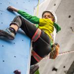 campeonato-de-escalada-de-dificultad-andalucia-marbella-2019-175