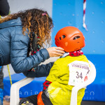 campeonato-de-escalada-de-dificultad-andalucia-marbella-2019-178