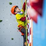 campeonato-de-escalada-de-dificultad-andalucia-marbella-2019-180