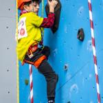 campeonato-de-escalada-de-dificultad-andalucia-marbella-2019-181