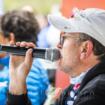 campeonato-de-escalada-de-dificultad-andalucia-marbella-2019-183