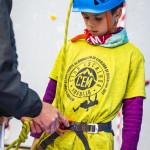 campeonato-de-escalada-de-dificultad-andalucia-marbella-2019-184