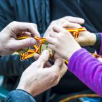 campeonato-de-escalada-de-dificultad-andalucia-marbella-2019-189