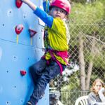 campeonato-de-escalada-de-dificultad-andalucia-marbella-2019-190