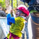 campeonato-de-escalada-de-dificultad-andalucia-marbella-2019-191