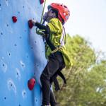 campeonato-de-escalada-de-dificultad-andalucia-marbella-2019-192