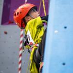 campeonato-de-escalada-de-dificultad-andalucia-marbella-2019-193