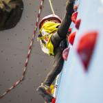 campeonato-de-escalada-de-dificultad-andalucia-marbella-2019-194