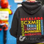 campeonato-de-escalada-de-dificultad-andalucia-marbella-2019-195