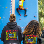 campeonato-de-escalada-de-dificultad-andalucia-marbella-2019-196