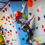 campeonato-de-escalada-de-dificultad-andalucia-marbella-2019-197