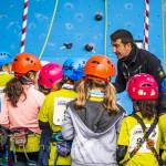 campeonato-de-escalada-de-dificultad-andalucia-marbella-2019-199