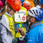 campeonato-de-escalada-de-dificultad-andalucia-marbella-2019-200