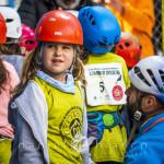 campeonato-de-escalada-de-dificultad-andalucia-marbella-2019-201